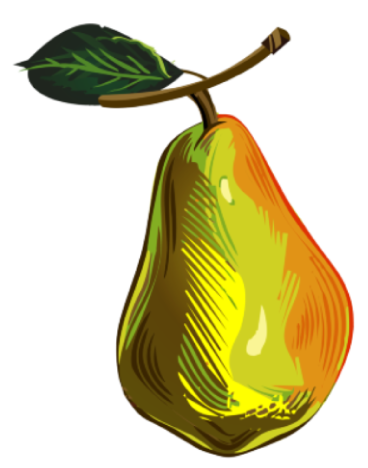 PSB-Homeslider-Pear-whole-1