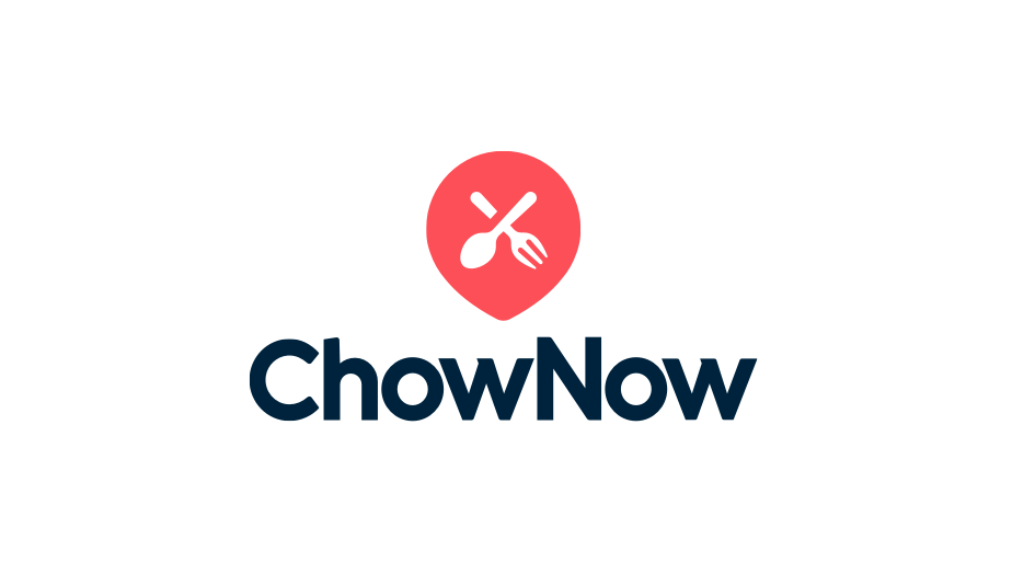 chownow-stacked-logo